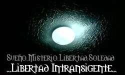 Por Libertad Intransigente